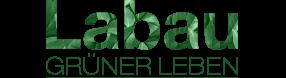 Labau  – Grüner Leben