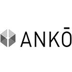 Unser Partner Ankoe