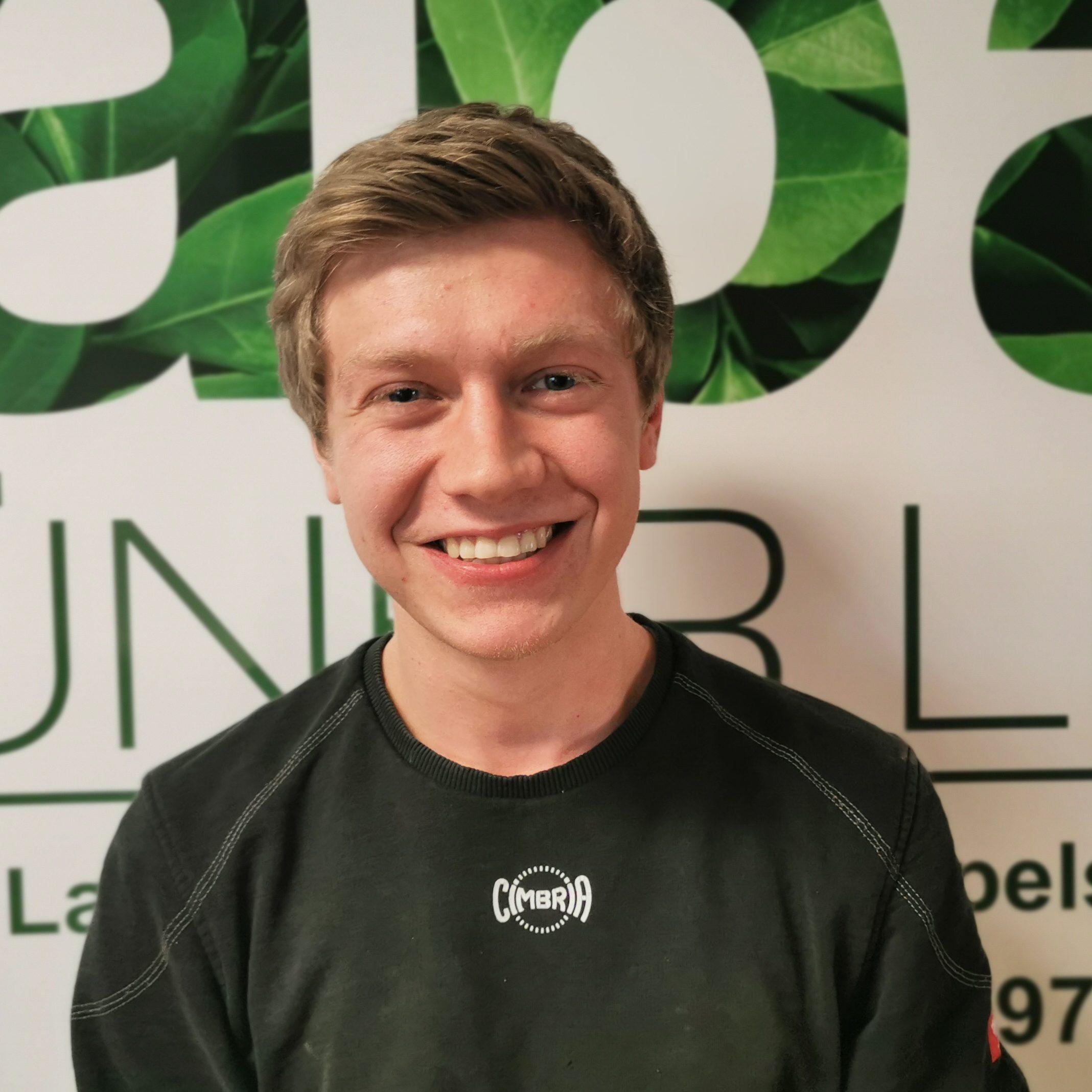 Lukas Staffl B